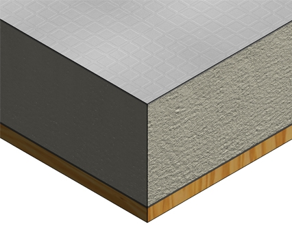 Revit, BIM, Download, Free, Components, Bailey, Roof, Roofing, Systems,atlantic,single,ply,membrane,recyclable,TPE,thermosplastic,polyethylene