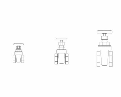 gate valves manufacturers with D151a Gate Valve on 9518 Quectel Uc15 Umts Hspa Module furthermore Diamondengineeringworks tradeindia further S Threaded Ball Stud in addition Regular Pattern also Ladish Valves.