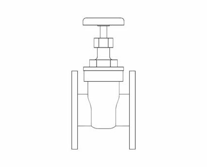gate valves manufacturers with D161 Gate Valve on 9518 Quectel Uc15 Umts Hspa Module furthermore Diamondengineeringworks tradeindia further S Threaded Ball Stud in addition Regular Pattern also Ladish Valves.