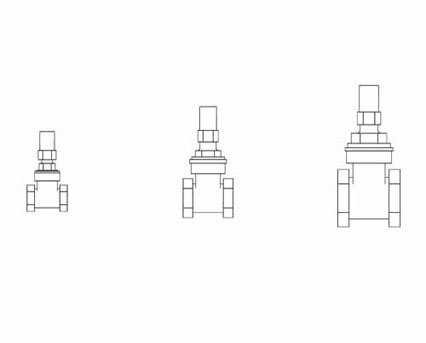gate valves manufacturers with D237 Gate Valve 1 2 3 on 9518 Quectel Uc15 Umts Hspa Module furthermore Diamondengineeringworks tradeindia further S Threaded Ball Stud in addition Regular Pattern also Ladish Valves.