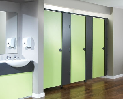 Revit, BIM, Download, Free, Components, full height, privacy, private, toilet cubicles, wc cubicles, zest.