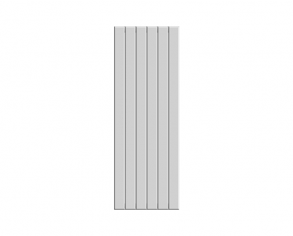 Vertical Panel Radiators