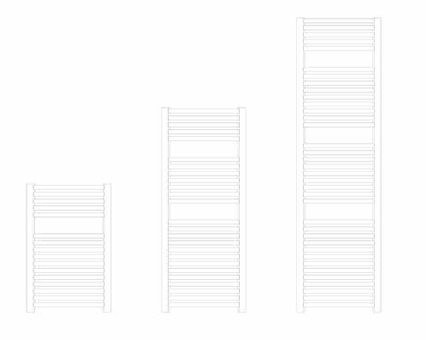 Revit, BIM, Download, Free, Components, object, objects, Stelrad, radiator, heating, mechanical, range, equipment, radiators,bathroom,kitchen, towel,rail,curved,straight,chrome,white,classic,mini