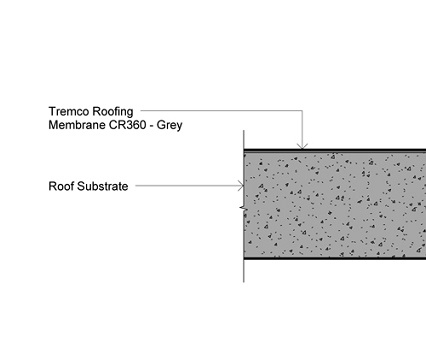 Cr360 Cp930 Repoma Rapid Cure Roofing System Bimstore
