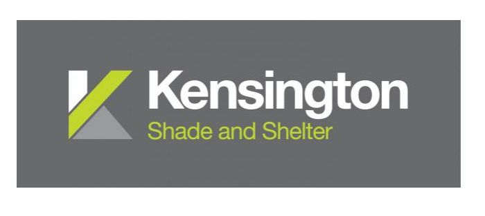 Kensington Systems Ltd