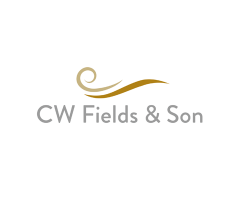 CW Fields and Son Limited