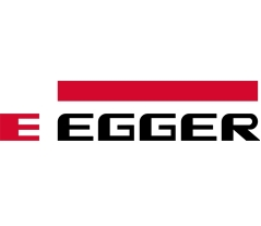 EGGER (UK) Limited logo