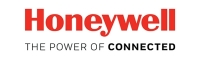 Honeywell Control Systems Ltd logo