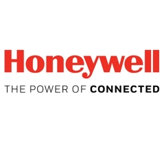 Honeywell Control Systems Ltd