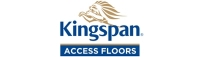 Kingspan Access Floors logo