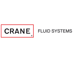 Crane Fluid Systems logo