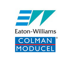 Colman Moducel - Eaton-Williams Group Ltd