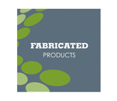 Fabricated Products Ltd