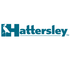 Hattersley