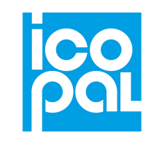 Icopal Limited