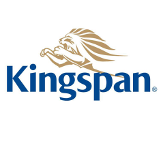 Kingspan Insulated Panels