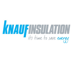 Knauf Insulation Ltd logo