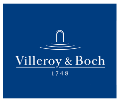 Villeroy & Boch (UK) Ltd.