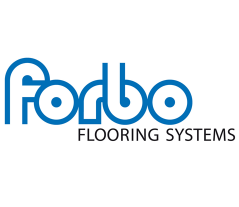 Forbo Flooring Systems Revit families & other BIM objects