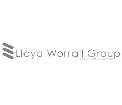 Lloyd Worrall Group
