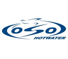 OSO Hotwater UK