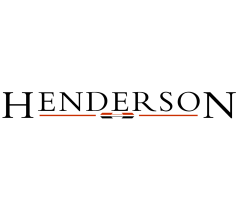 P C Henderson Limited