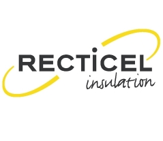 Recticel Insulation Products