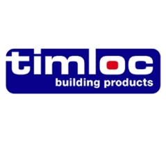 Timloc Building Products