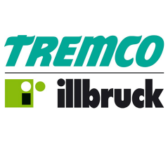 tremco illbruck limited