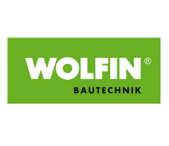 Wolfin Limited