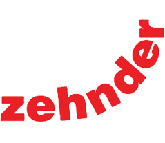 Zehnder Group UK logo