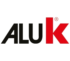 AluK (GB) Limited