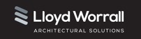 Lloyd Worrall Group logo