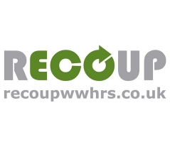 Recoup Energy Solutions