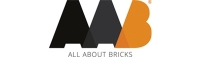 All About Bricks Ltd logo