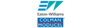 Colman Moducel - Eaton-Williams Group Ltd logo