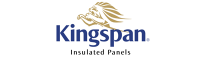 Kingspan Insulated Panels logo