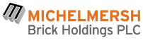 Michelmersh Brick Holdings PLC logo