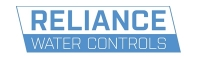 Reliance Water Controls logo
