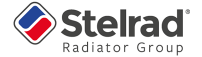 Stelrad Radiators Ltd logo