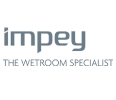 Impey Showers Limited