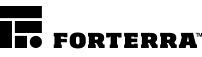 Forterra Building Products Ltd logo