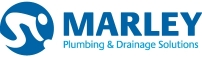 Marley Plumbing and Drainage logo