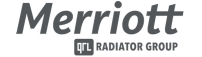 Merriott Radiators logo