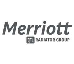 Merriott Radiators