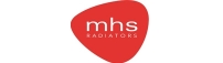 MHS Radiators logo