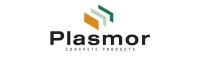 Plasmor Ltd logo