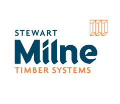 Image result for stewart milne timber systems