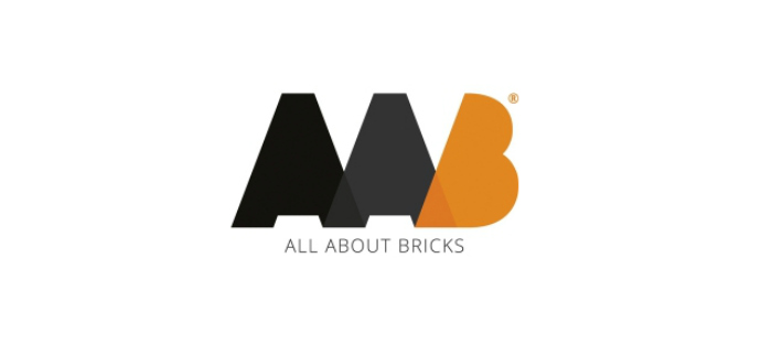 Introducing All About Bricks to bimstore
