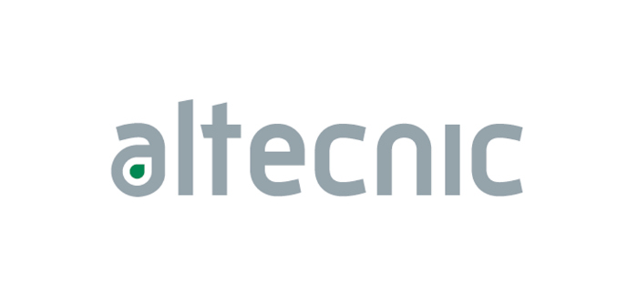 Altecnic BIM objects live on bimstore now